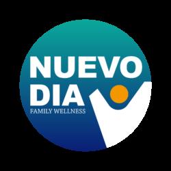 Nuevo Dia Family Wellness